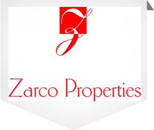Zarco Properties logo